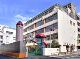 蔵前幼稚園