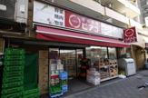 mini(ミニ)ピアゴ 板橋1丁目店