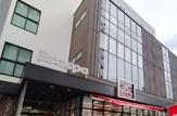 ヒルママーケットプレイス三河島店