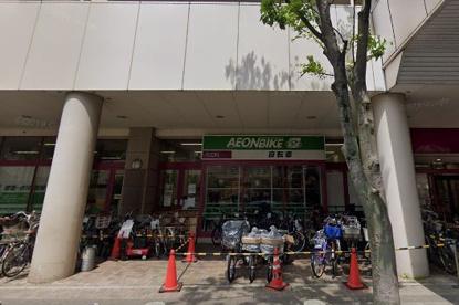 AEONBIKE(イオンバイク) 市川妙典店の画像1