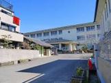 桜井市立第三輪中学校