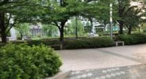 晴海第三公園