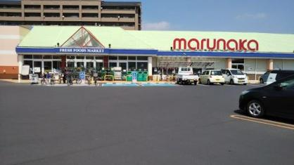 マルナカ老松店の画像1