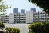 江東区立第二辰巳小学校