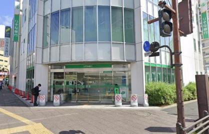 りそな銀行 王子支店の画像1