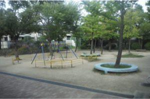 篠原公園の画像3