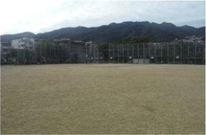 篠原公園の画像4
