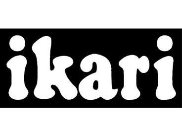 ikari(いかり) 岡本店の画像1