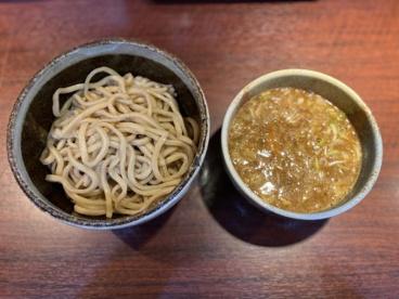 食べるの画像2