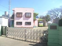 西光院マヤ幼稚園