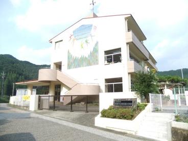 飯能市立奥武蔵小学校の画像1
