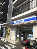 ローソン H東品川五丁目店