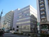 ハローワーク新宿 歌舞伎町庁舎