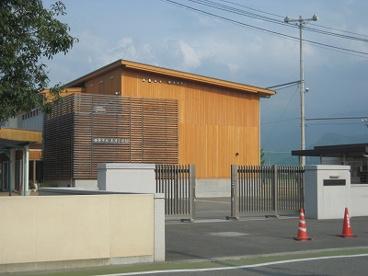 玉津小学校の画像1