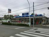 ビッグ・エー 東大和奈良橋店