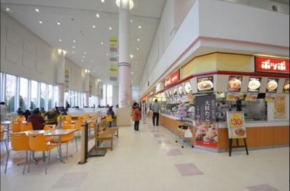 イトーヨーカドー 東大和店の画像2