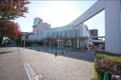 イトーヨーカドー 東大和店の画像3
