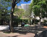五反田南公園