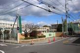 名古屋市立小幡北小学校