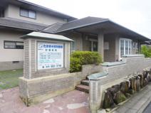 高木小児科医院