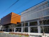 桜美林大学 新宿キャンパス