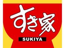 すき家 東大阪加納店