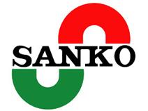 スーパーSANKO(サンコー) 加納店