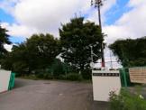 綾北中学校