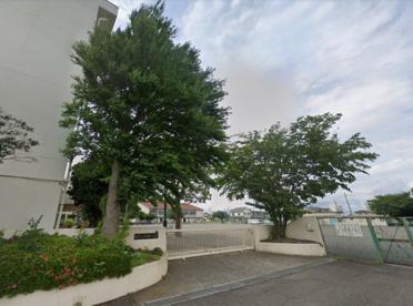 綾瀬市立土棚小学校の画像1