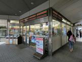 セブン-イレブン 新高円寺駅前店