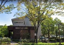 桂坂どうぶつ病院