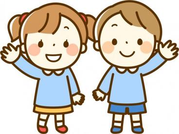 綾南幼稚園の画像1