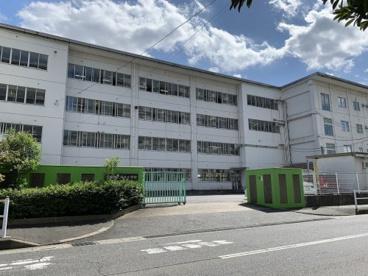 三郷市立瑞木小学校の画像1