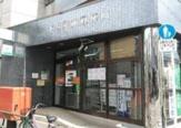 下井草南郵便局
