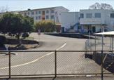 ソト浜自動車学校