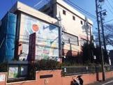 善福寺児童館