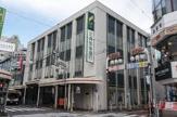 三井住友銀行西荻窪支店