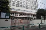 西荻学園幼稚園