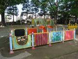 大宮前児童遊園