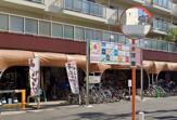 イズミヤ 平野店