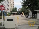 杉並区立西荻窪平和児童遊園