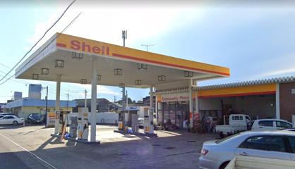ミササ石油の画像1