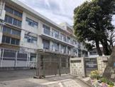 横浜市立相武山小学校