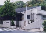横浜市舞岡保育園