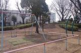 西洗第三公園