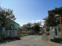 早園小学校