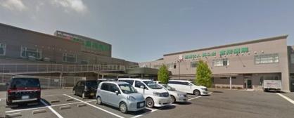 倉持病院の画像1