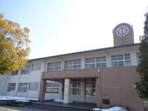 長浜市立高月小学校