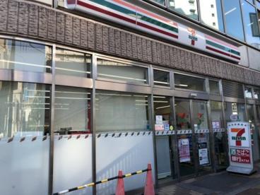 セブンイレブン赤羽駅西口店の画像1