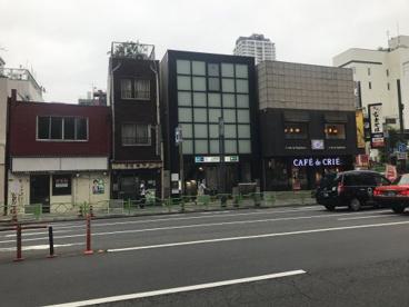 人形町駅の画像3